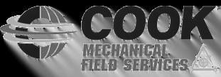 CC-CaseStudies-Cook-MFS_Logo