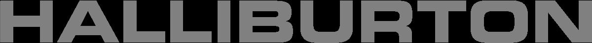 Halliburton_logo