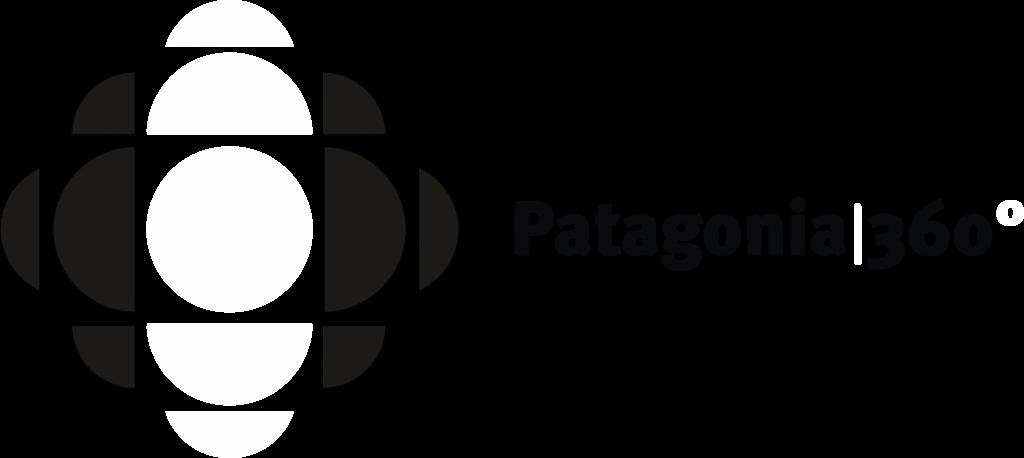 Patagonia 360