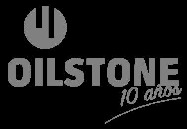 logo-oilstone-10-years-384x264