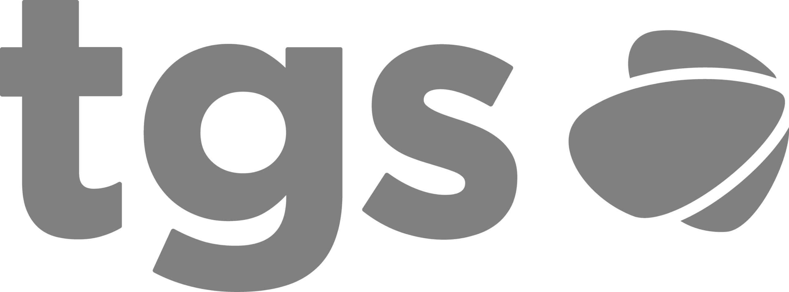 tgs-new